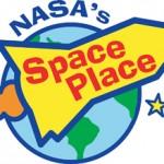 SpacePlace_1in.en
